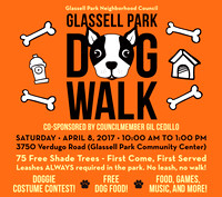2017-04-08 Glassell Park Dog Walk