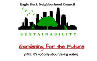 2017-11-12 Eagle Rock NC Gardening for the Future Community Outreach